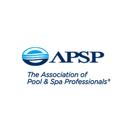 Custom Design Pools inground swimming pools far hills nj inground swimming pool awarded for design Apsp Association Of Pool And Spa Professionals