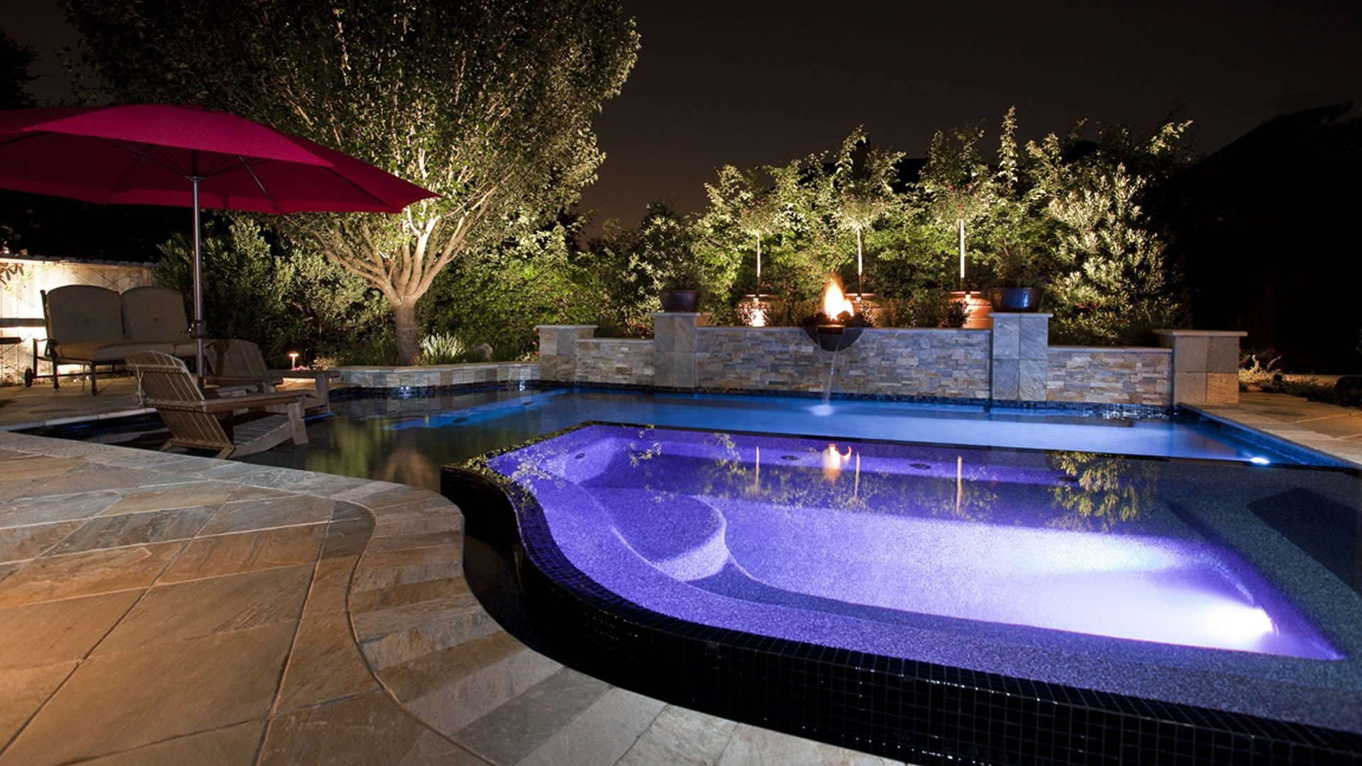 Custom Design Pools custom swimming pool designs pool landscape ideas fetching custom swimming pools and designs Signature Project Tuscan Elegence By Custom Design Pools Landscaping Houston Luxury Pool Designer And Pool Builder
